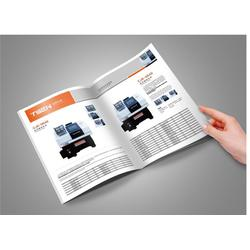 西安宣传册印刷排版_西安印刷_西安宣传册印刷图片
