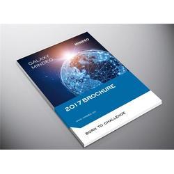 西安宣传册印刷厂家_西安印刷(在线咨询)_西安宣传册印刷图片