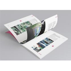 西安印刷-西安印刷报纸图片