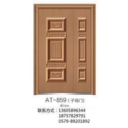 温州非标门门面-波红门面放心的选择-非标门门面厂家