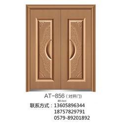 永康门面压花,门面,波红门面专业生产门面图片