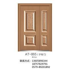 门框厂_波红门面放心的选择_门面图片