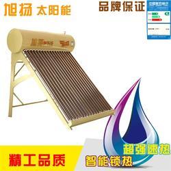 太阳能厂家、临沂太阳能厂家、旭扬新能源(优质商家)图片