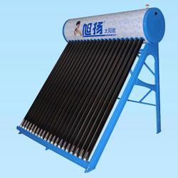 南昌家用太阳能-旭扬新能源(在线咨询)家用太阳能图片