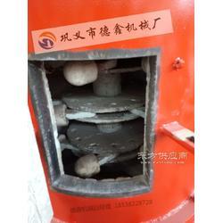 破碎机/玻璃破碎机/高效玻璃瓶破碎机专家报价图片