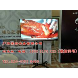 40寸电视机租赁、滨利(在线咨询)、电视机租赁图片