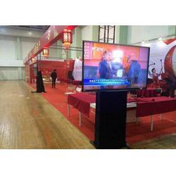 展会液晶电视机出租电话-展会液晶电视机出租-滨利电视出租图片