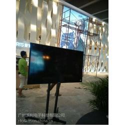 电视机租赁厂家-滨利(在线咨询)电视机租赁图片