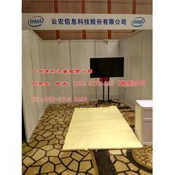 广州电视机出租厂家,10多年(在线咨询),广州电视机出租图片