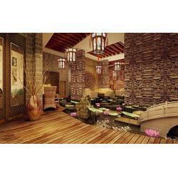 欧亚景观(图),云南主题酒店设计策划,云南主题酒店设计图片