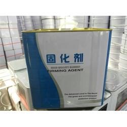 山东友泰化工(图)|pu耐黄变固化剂|海安固化剂图片
