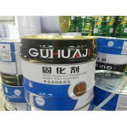 油漆固化剂是什么成分,廊坊固化剂,山东友泰化工(查看)图片