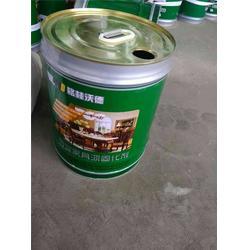 油漆 加加固化剂,新沂固化剂,山东友泰化工图片