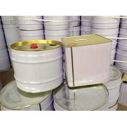 平谷区固化剂、油漆固化剂、山东友泰特价(优质商家)图片