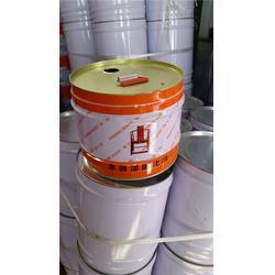 聚氨酯固化剂,山东友泰,临沂固化剂图片