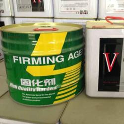 北京丙烯酸聚氨酯固化剂、固化剂、山东鼎汇升固化剂行业的带头者图片