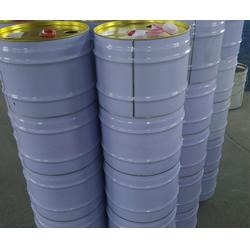 油漆固化剂化学成分、驻马店漆固化剂、山东友泰图片
