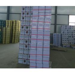 山东友泰化工(图)|pu固化剂的市场前景|唐山固化剂图片