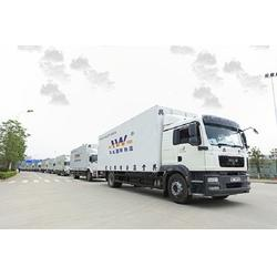 鸿威国际物流(图)、西乡中港拖车服务、中港拖车服务图片