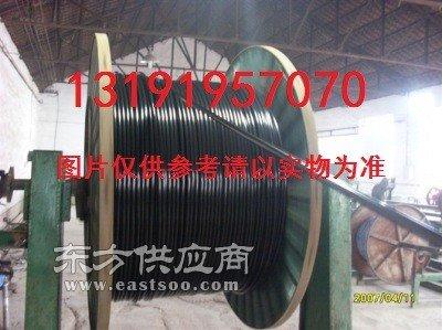 KVVRP控制电缆ZRN-KVVR 3X0.5,0.75