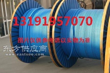 NH-KVVR32 电缆哪里生产图片
