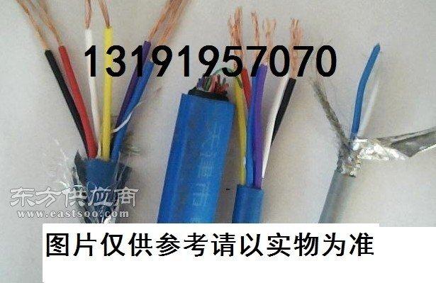 NH-KYJVR电缆厂家报价图片