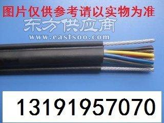 HJYJVP2ZR/SA呼叫通信电缆哪里生产图片