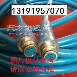 屏蔽控制电缆KVVP-KVVP22 含税价图片