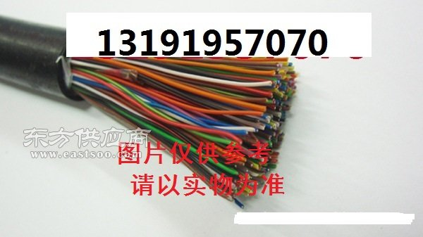 电缆ZR-RVVP22-300/300V-9*0.5,√美高梅娱乐介绍