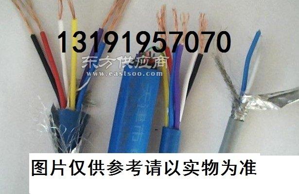 KVVRP2*1.0,4*1.5,3*2.5电缆√厂家地址