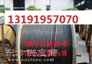 KVVRP2*1.0,4*1.5,3*2.5电缆 厂家地址图片