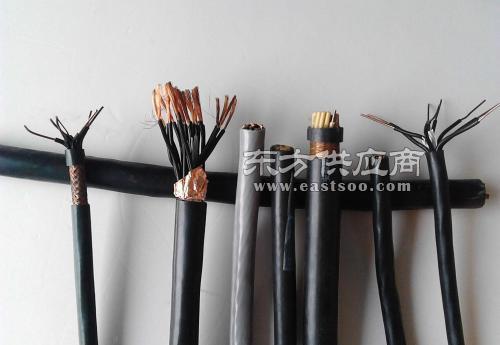 MHYV矿用通信电缆价格√今日报价