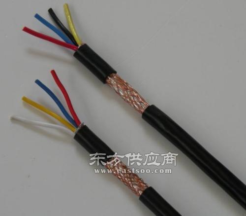 阻燃通讯电缆ZRC-HYAT23哪家好