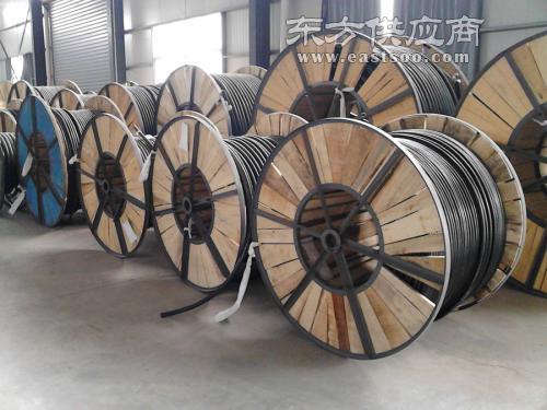 KVVP-5X4控制电缆(价格-厂家-报价)哪里有生产厂家