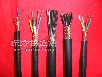 控制电缆,KVVP-500,1 19X1.5,经销商图片