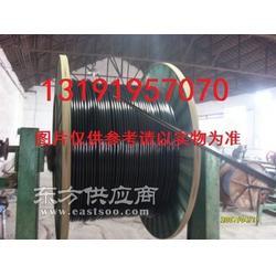 计算机电缆djyvpr22 价质量好的厂家图片