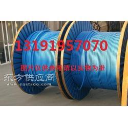 井筒矿用通信电缆MHYV-MHYA32图片