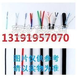 MHYVP 2X3.3加2X0.85矿用通信电缆图片
