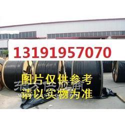 MHYVP矿用屏蔽信号电缆MHYVP哪个厂家做图片