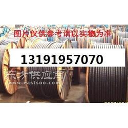 HYAT-50X2X0.5电话电缆图片