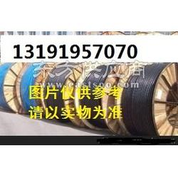 行车电缆KVVRC6X1.5零售报价图片