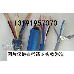 焊把線YH2.5YH16YH35哪里有生產廠家圖片