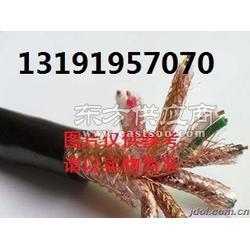 ZR-DJYPVP22 DJYVP3R阻燃计算机电缆图片