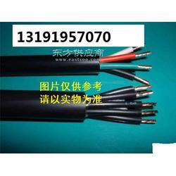 RS485电缆-型号:9841 9842查询报价图片