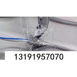 JYVP22 JYP2V22 计算机屏蔽电缆仪表信号电缆选购