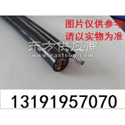 djyvp22 计算机电缆销售商图片