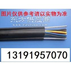 400X2X0.7室外通信电缆HYA电缆报价销售厂家图片