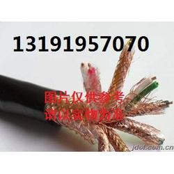 MHYSV矿用通信电缆市场总代理图片