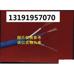 充油电缆HYAT100x2x0.4哪里报价低图片