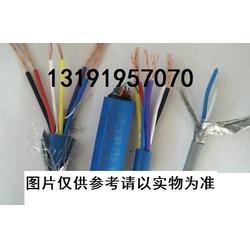 HYA22 电缆整根/整捆市场行情图片